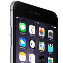 جهاز الايفون 6 : المواصفات الكاملة ، المميزات ، السعر ، و كل ما تريد معرفته !