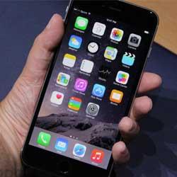 جهاز الايفون 6 بلس : المواصفات الكاملة ، المميزات ، السعر ، و كل ما تريد معرفته !