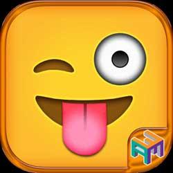 صورة لعبة الرموز التعبيرية – اربط الرموز ببعضها، لعبة رائعة ومسلية ومليئة بالالغاز، مجانا