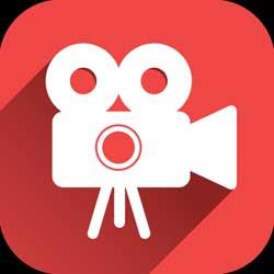 تطبيق بانوراما فيديو
