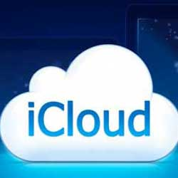 اختراق خدمة iCloud وشرح حذف الصور المتزامنة