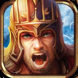 لعبة امبراطورية روما