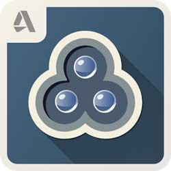 Photo of تطبيقات الأسبوع للأندرويد: برامج وألعاب مميزة للجميع مختارة بعناية