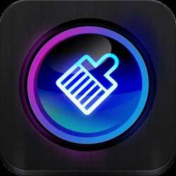 Photo of تطبيقات الأسبوع: التميز والفائدة والتنوع في هذه التطبيقات – مجانية لوقت محدود