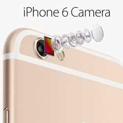 Photo of كاميرا الآيفون 6 و الآيفون 6 بلس : ما الجديد ؟!
