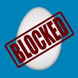 Photo of تطبيق Who's Blocking – ياتي لك بمعلومات من قام بحجبك في تويتر !