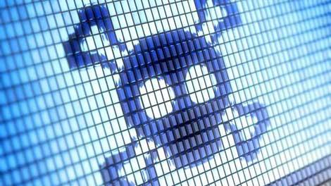 أداة AppBuyer لسرقة حسابات الأيتونز وشراء التطبيقات