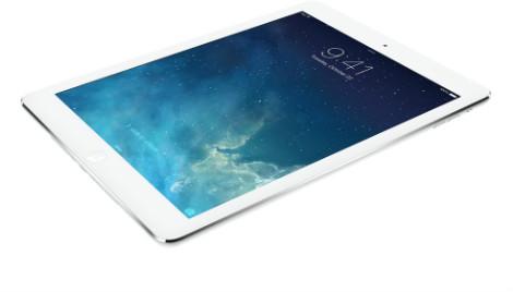 جهاز iPad Air 2 المنتظر : كل ما نعرفه حتى الآن !