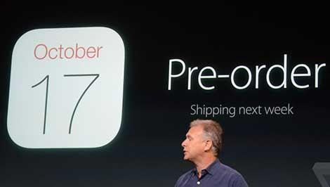 الجهاز اللوحي iPad Air 2 الجديد : المواصفات الكاملة ، المميزات ، السعر !