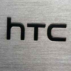صورة تقارير : HTC ستطلق هاتف HTC One M8 Max بمواصفات مرتفعة !