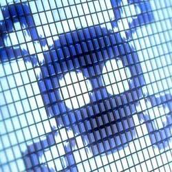 فيروسات خطيرة لسرقة ملفات الأيفون والآيباد !