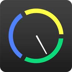 تطبيق شاشة القفل للأندرويد Next Lock Screen من مايكروسوفت
