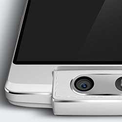 صورة الإعلان عن هاتف Oppo N3 بكاميرا 16 ميجابكسل قابلة للدوران !