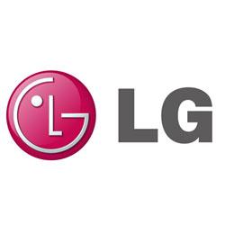 نتائج شركة LG المالية وإحصائيات حول المبيعات