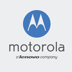 Photo of لينوفو تستحوذ رسميا على شركة موتورولا
