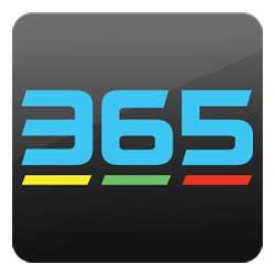 صورة إطلاق نسخة من تطبيق 365Scores الرياضي لأجهزة الاندرويد اللوحية!