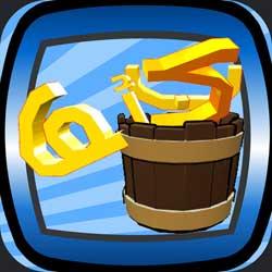 صورة لعبة تعلم الحروف للأطفال – مساعدة الأطفال على تعلم الحروف الأبجدية، مجانا