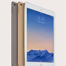 جهاز iPad Air 2 : اختبارات الأداء تكشف عن معلومات مثيرة !