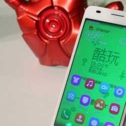 الإعلان رسمياً عن الهاتف الذكي Huawei Honor 6 Extreme Edition