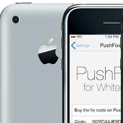 Photo of طريقة تثبيت نظام iOS 7 على أجهزة قديمة !