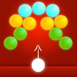 Photo of لعبة تصويب الكرات – مسلية وبسيطة مع خاصية اللعب اونلاين، مميزة ومجانية