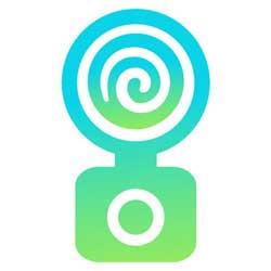 Photo of تطبيق Funimate لبناء الفيديو المتكرر والصور المتحركة لصور للسيلفي، رائع جدا ومجاني