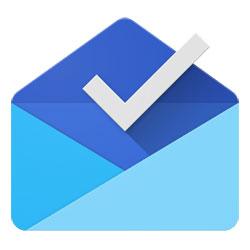 تطبيق Inbox by Gmail الجديد تماما لإدارة البريد الإلكتروني من جوجل