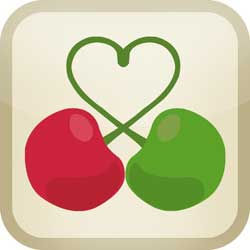 تطبيق Healthy Food Network