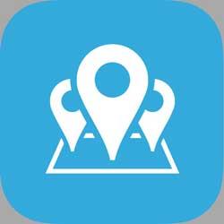 تطبيق Qareeb