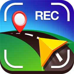 Photo of تطبيقات الأسبوع: مختارات مميزة مجانية لوقت محدود – سارع بالتحميل