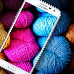 Photo of سامسونج تعلن عن جهاز Galaxy Core Max في الصين