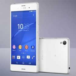 صورة [ تسريبات ] : مواصفات هاتف Sony Xperia Z4 !