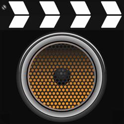 تطبيق فصل الصوت عن الفيديو