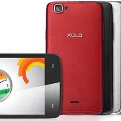 الإعلان عن هاتف Xolo One بسعر 100 دولار أمريكي !