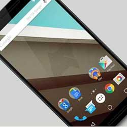 هاتف Nexus 6 المنتظر يعطي نتائج جيدة في اختبارات الأداء !