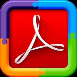 تطبيقات الأسبوع: عروض مجانية لوقت محدود سارع بالتحميل