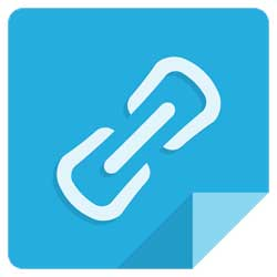 تطبيق URL Shortener لاختصار الروابط على الأندرويد