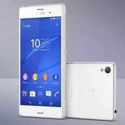 جهاز Sony Xperia Z4 : معلومات أكثر تفصيلاً حول الهاتف المنتظر !