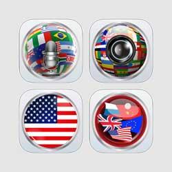 Photo of عرض على مجموعة المترجم الشامل – حمل 4 تطبيقات خاصة بالترجمة وترجمة الصور والمزيد