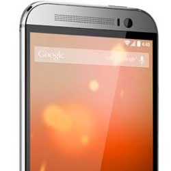 جهاز HTC ONE M8 نسخة جوجل بلاي سيحصل على أندرويد 5.0