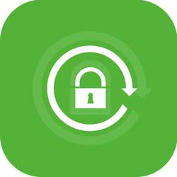 تطبيق passcode for whatsapp