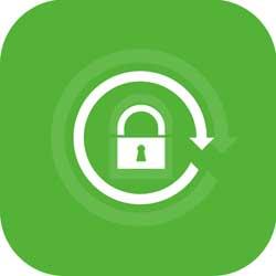 Photo of تطبيق passcode for whatsapp – لحفظ الخصوصية في محادثات الواتس اب بواسطة كلمة مرور