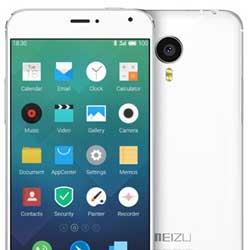 Photo of شركة Meizu تعلن عن جهاز MX4 Pro – مواصفات رائعة وتصميم مقلد