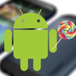 هواتف Android One ستحصل على الأندرويد 5 خلال ديسمبر