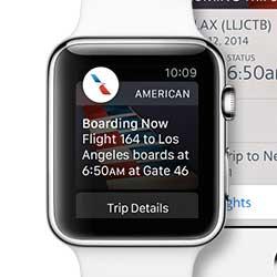 Photo of آبل تطلق WatchKit حزمة تطويرية لساعتها الذكية – التطبيقات قادمة