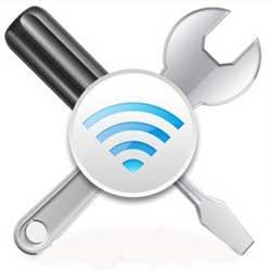 Photo of أداة WiFried لحل مشكلة WiFi الأيفون في الإصدار الثامن
