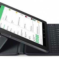 شركة HTC تعمل على إصلاح مشاكل خفيفة في جهاز نيكسس 9