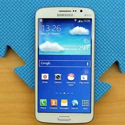 سامسونج تستعد للكشف عن هاتف Galaxy Grand 3 !