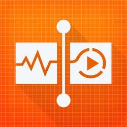 طلبات المستخدمين: تطبيقات احترافية لتحرير الفيديو للأيفون والآيباد