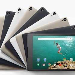 Photo of جهاز نيكسوس 9 متوفر للبيع على متجر بلاي ستور